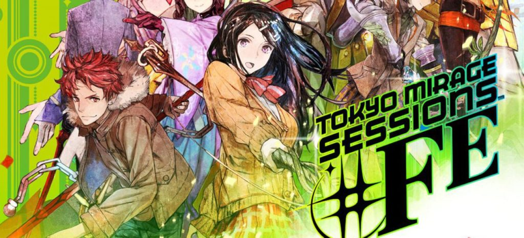 Tokyo-Mirage-Sessions #FE
